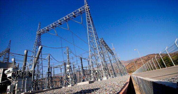 Multan a Transelec en $3.750 millones por corte de luz en el norte del país
