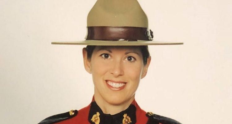 A 16 ascienden las víctimas de tirador que se suicidó tras masacre en Canadá