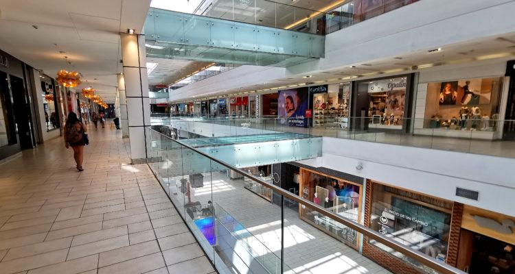 Mall Plaza bajará el dividendo y aprobaron rebaja en las dietas de los directores por la crisis