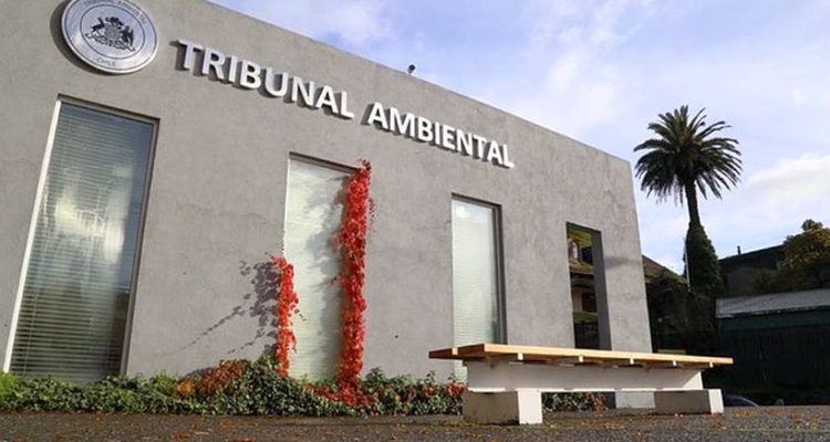 Tribunal Ambiental rechaza reclamación por escombrera en Palguín Bajo de Pucón