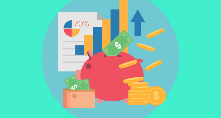 Tres tips financieros para cuidar el bolsillo en tiempos de crisis