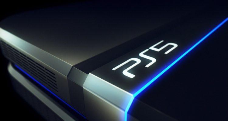 Sony afirma que la PS5 será 100 veces más rápida que la PS4