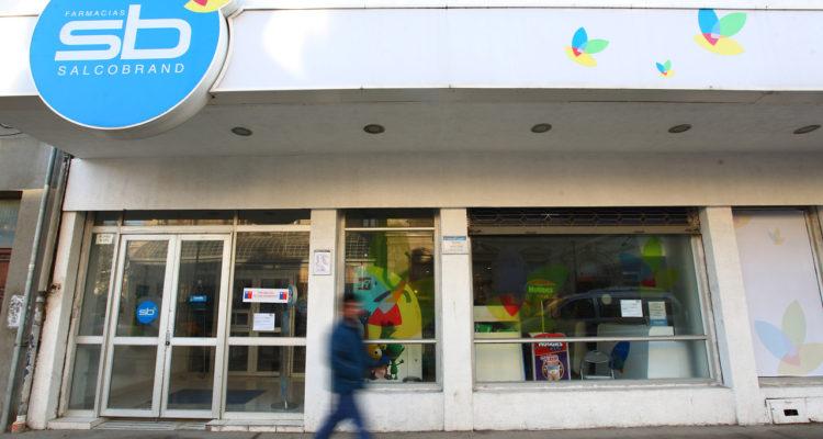 Fallece primer trabajador de farmacias por Covid-19: gremio acusa que no se aplicaron protocolos