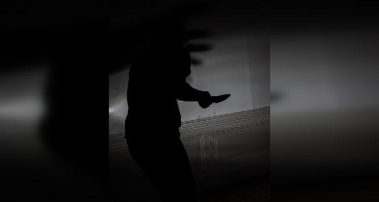 Investigan secuestro que afectó a abogado en Pucón: una persona está detenida
