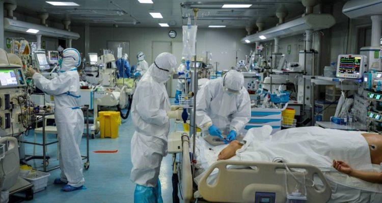 La pandemia se agrava en América e India, mientras que una segunda ola de contagios amenaza a Europa