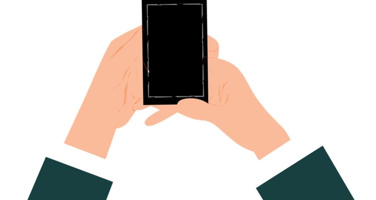 Ni se te ocurra usarlo: el fondo de pantalla que arruinará tu celular si usas Android