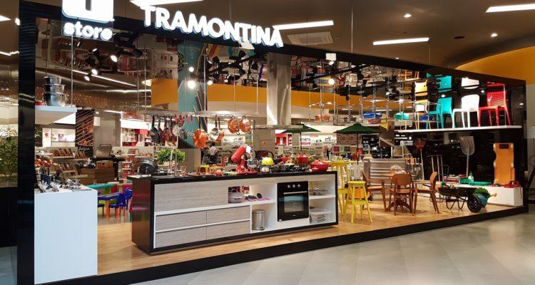 Tramontina, la gigante brasileña del hogar que cumple más de medio siglo en las cocinas chilenas