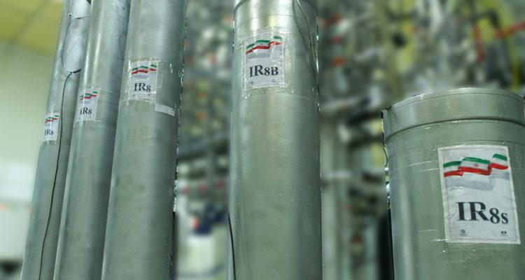 ¿Accidente o sabotaje? Las pistas detrás de la explosión en una planta nuclear de Irán