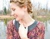 Mismatched look: El arte de no combinar la ropa a propósito