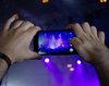 Samsung diseña test para saber si es hora de cambiar tu smartphone