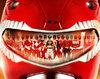 Lionsgate espera hacer hasta 7 películas de los Power Rangers