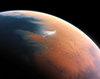 Marte está emergiendo de una larga era glacial según científicos
