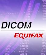 Dicom Equifax