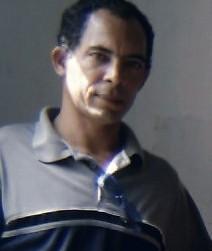 Darsi Ferrer / cubaencuentro.com