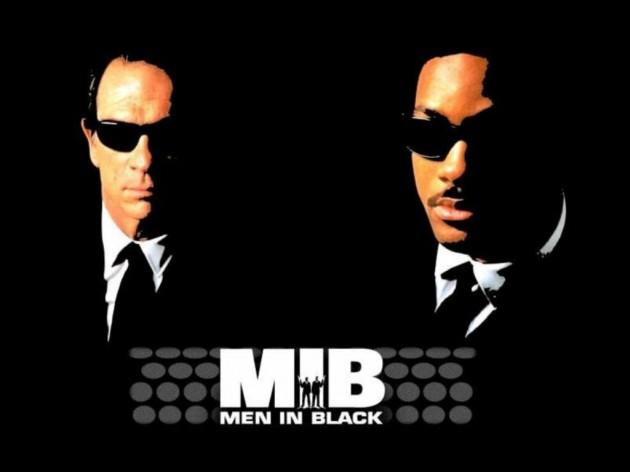 Will Smith firma para protagonizar 'Men In Black 3′ Men_in_black_1-630x472