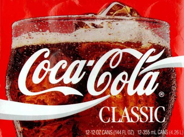 [Imagen: Coca-Cola-630x472.jpg]