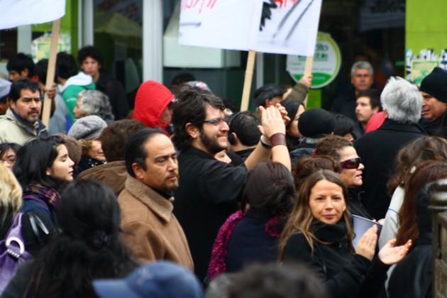Imagen por Gerson Guzmán
