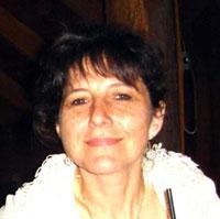 Viviana Haeger