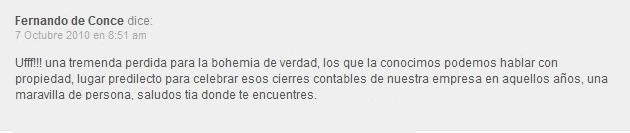 Comentarios en www.radiobiobio.cl