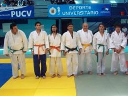 Campeonatos Nacionales Universitarios