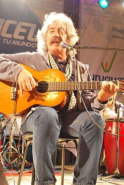 José Carbajal   Wikipedia