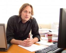 Matthias Schreiber