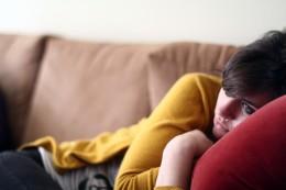 Sueño influye en la dieta