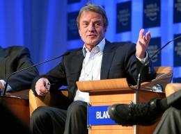 Bernard Kouchner | Wikipedia