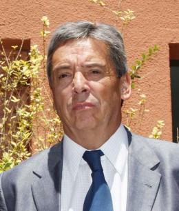 Carlos Ominami | Wikipedia
