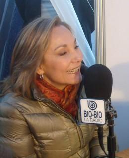 Cecilia Morel   Cesar Malermo