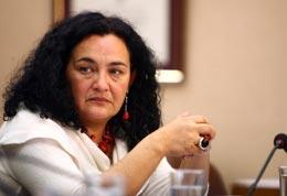 Clemira Pacheco