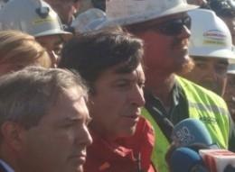 Foto: Consuelo Solar