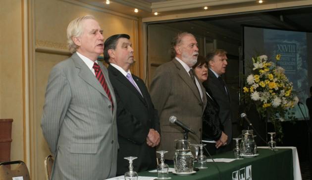 Comité de Integración Los Lagos