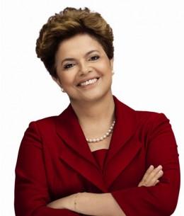 Dilma Rousseff | Wikipedia