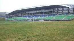 Estadio Chinquihue