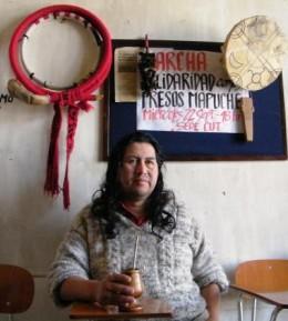 Eric Vargas | ElRepuertero.cl