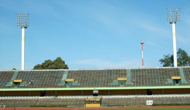 Estadio Collao | Wikipedia
