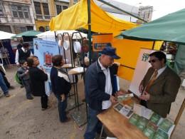 Plaza del Consumidor Informado
