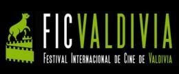 Festival Internacional de Cine de Valdivia