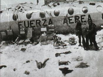 Foto del accidente | Wikipedia