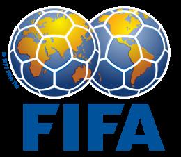 Imagen | Fifa