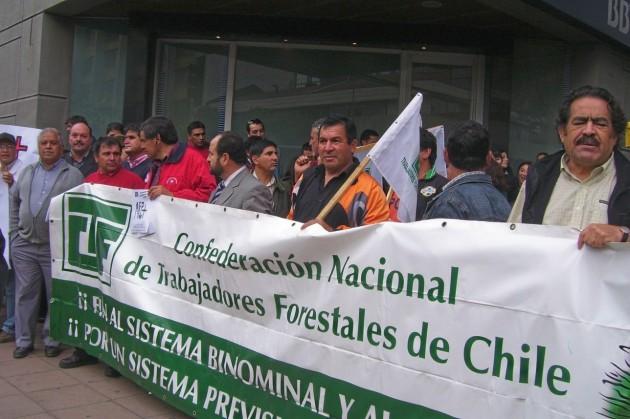 Imagen | tribunadelbiobio.cl
