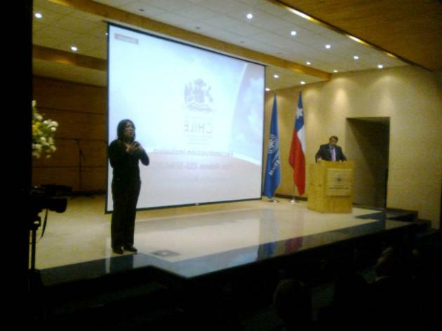 Imagen: Rodrigo Cáceres