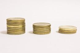 Reajuste salarial