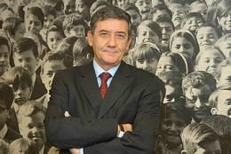 Martin Zilic