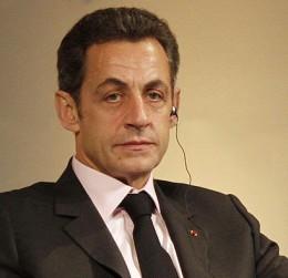 Nicolas Sarkozy   Wikipedia