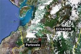 Portovelo