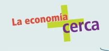 Concurso Banco Central
