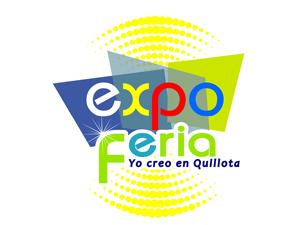 Expo Feria