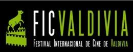 FIC Valdivia